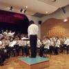 2007_0211harmonieconcert0009