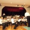 2007_0211harmonieconcert0010