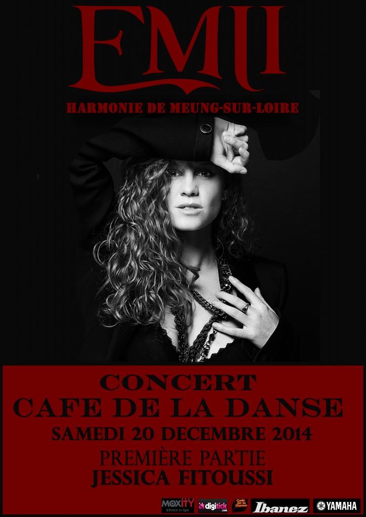 aff café de la danse A2