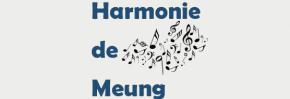 Harmonie de Meung Logo